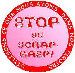 Stop-au-scrap-gaspi.png